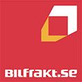 Bilfrakt Logotyp
